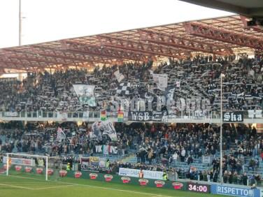 Cesena-Ternana-Serie-B-2015-16-27