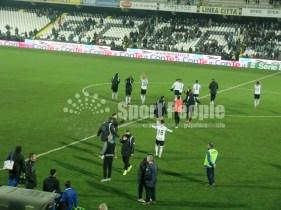 Cesena-Ternana-Serie-B-2015-16-35