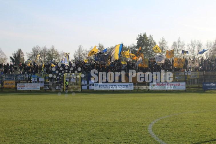 Delta-Rovigo-Parma-Serie-D-2015-16-01