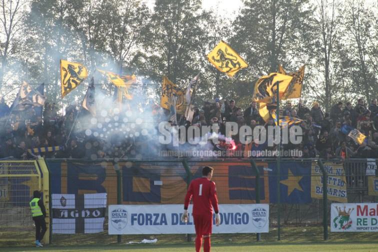 Delta-Rovigo-Parma-Serie-D-2015-16-09