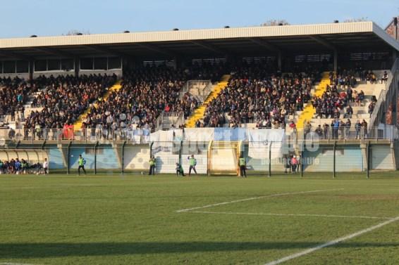 Delta-Rovigo-Parma-Serie-D-2015-16-11
