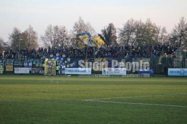 Delta-Rovigo-Parma-Serie-D-2015-16-14