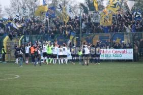 Delta-Rovigo-Parma-Serie-D-2015-16-17