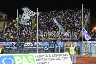 Empoli-Lazio-Serie-A-2015-16-07