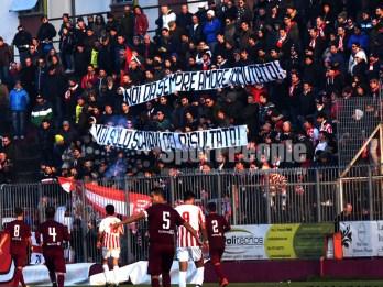 Fano-Vis-Pesaro-Serie-D-2015-16-06