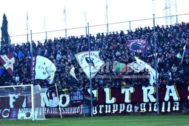 Fano-Vis-Pesaro-Serie-D-2015-16-08