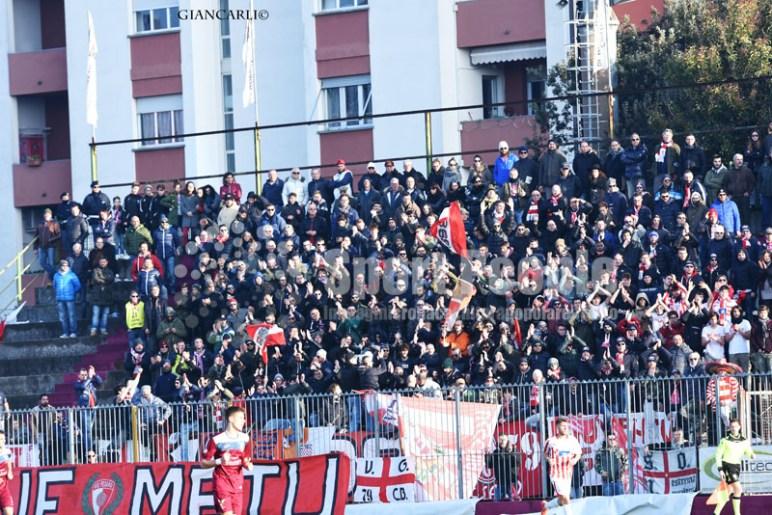 Fano-Vis-Pesaro-Serie-D-2015-16-12