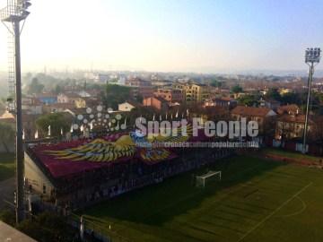 Fano-Vis-Pesaro-Serie-D-2015-16-14
