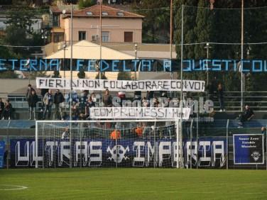 Imperia-Sanremese-Eccellenza-Ligure-2015-16-14