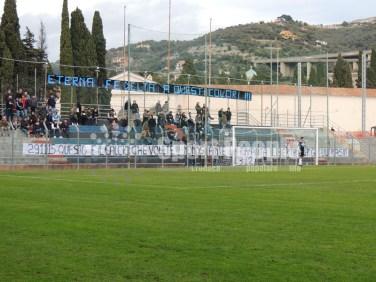 Imperia-Sanremese-Eccellenza-Ligure-2015-16-29