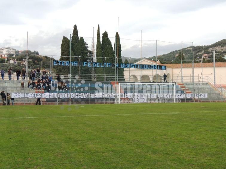Imperia-Sanremese-Eccellenza-Ligure-2015-16-31