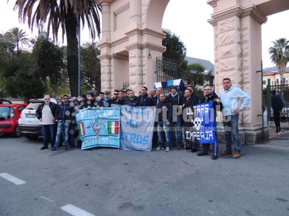 Imperia-Sanremese-Eccellenza-Ligure-2015-16-33