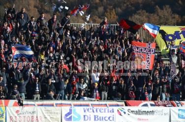 Isernia-Campobasso-Serie-D-2015-16-04