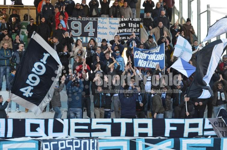 Isernia-Campobasso-Serie-D-2015-16-09