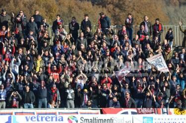 Isernia-Campobasso-Serie-D-2015-16-13