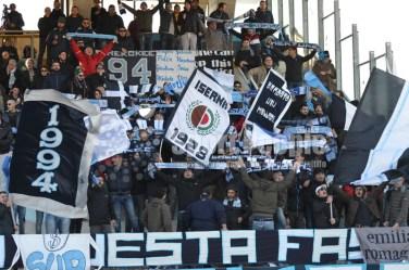 Isernia-Campobasso-Serie-D-2015-16-16