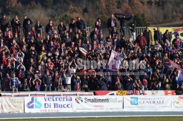 Isernia-Campobasso-Serie-D-2015-16-19