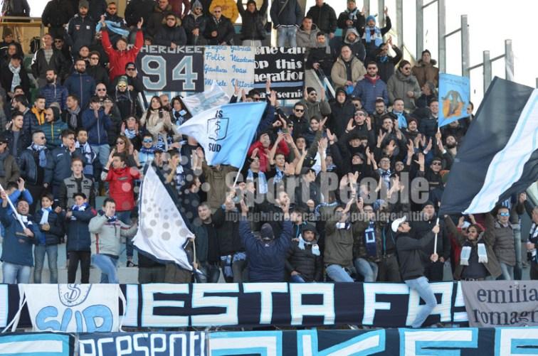 Isernia-Campobasso-Serie-D-2015-16-20