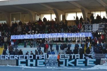 Isernia-Campobasso-Serie-D-2015-16-29