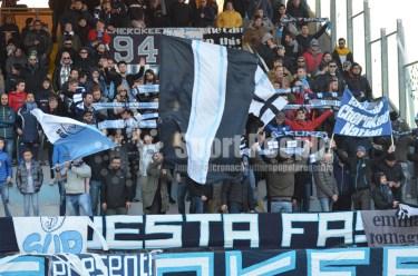 Isernia-Campobasso-Serie-D-2015-16-36