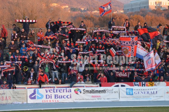 Isernia-Campobasso-Serie-D-2015-16-37