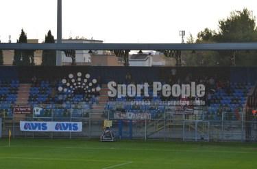 Latina-Livorno-Serie-B-2015-16-03