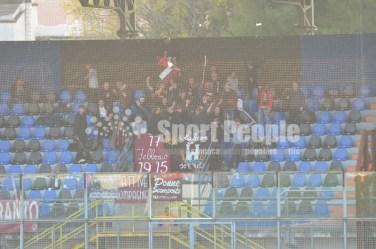 Latina-Livorno-Serie-B-2015-16-06