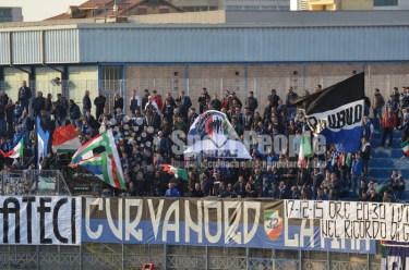 Latina-Livorno-Serie-B-2015-16-07