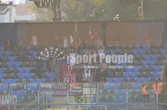 Latina-Livorno-Serie-B-2015-16-21