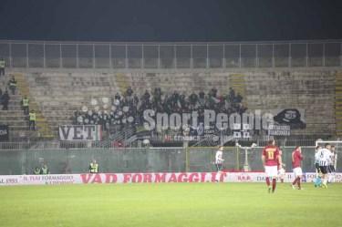 Livorno-Ascoli-Serie-B-2015-16-03
