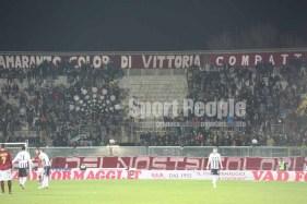 Livorno-Ascoli-Serie-B-2015-16-10