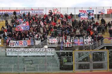 Livorno-Cagliari-Serie-B-2015-16-03
