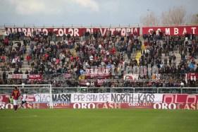 Livorno-Cagliari-Serie-B-2015-16-04