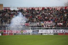 Livorno-Cagliari-Serie-B-2015-16-06