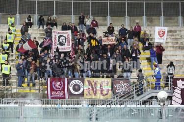Livorno-Salernitana-Serie-B-2015-16-02