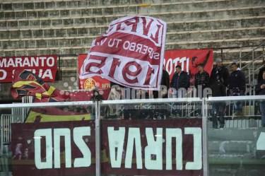 Livorno-Salernitana-Serie-B-2015-16-03