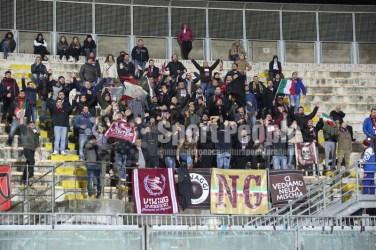 Livorno-Salernitana-Serie-B-2015-16-05