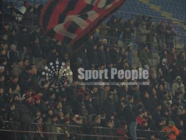 Milan-Crotone-Coppa-Italia-2015-16-06