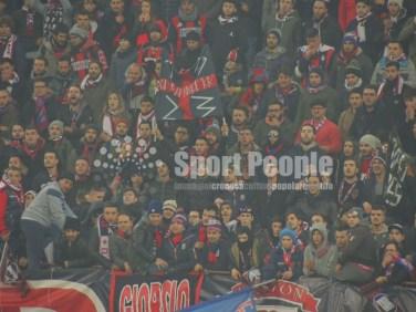 Milan-Crotone-Coppa-Italia-2015-16-13