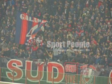 Milan-Crotone-Coppa-Italia-2015-16-28