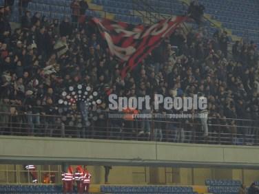 Milan-Crotone-Coppa-Italia-2015-16-30
