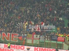Milan-Crotone-Coppa-Italia-2015-16-45