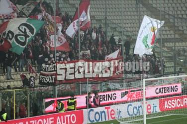 Modena-Bari-Serie-B-2015-16-04
