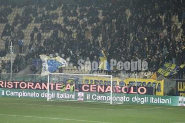 Modena-Bari-Serie-B-2015-16-05