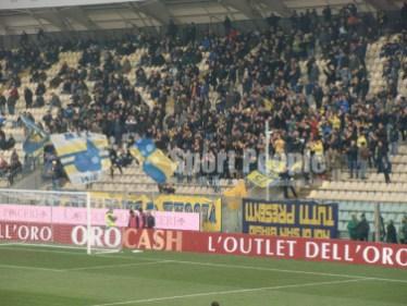 Modena-Bari-Serie-B-2015-16-08
