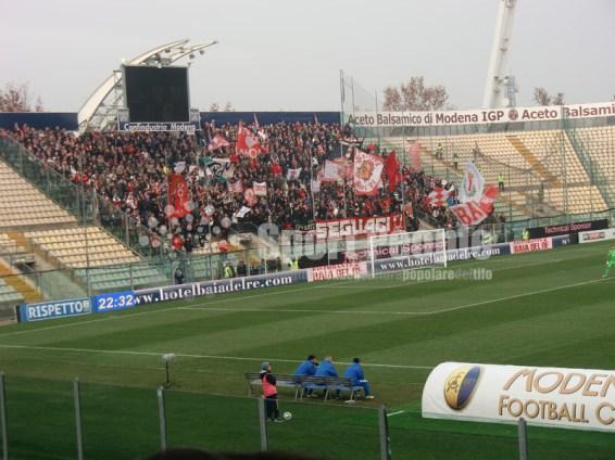 Modena-Bari-Serie-B-2015-16-10