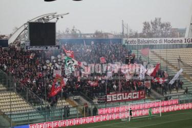Modena-Bari-Serie-B-2015-16-14