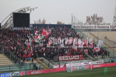 Modena-Bari-Serie-B-2015-16-17