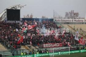 Modena-Bari-Serie-B-2015-16-21