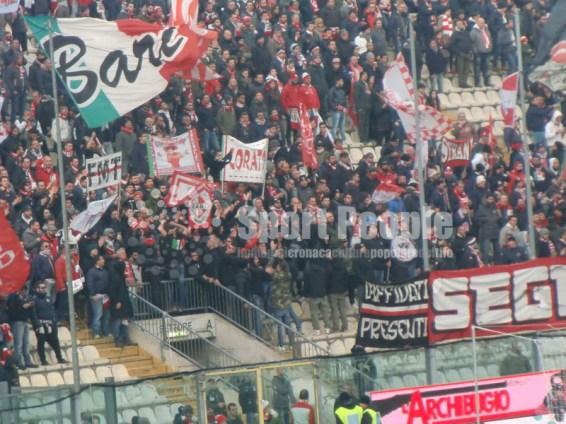 Modena-Bari-Serie-B-2015-16-22